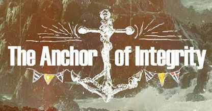 Anchor of Integrity