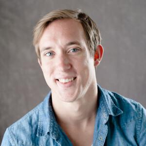 Alec Erhart