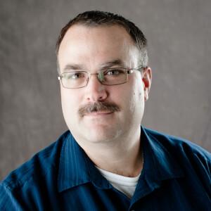 Jason Meinershagen