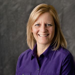 Suzanne Ordelheide