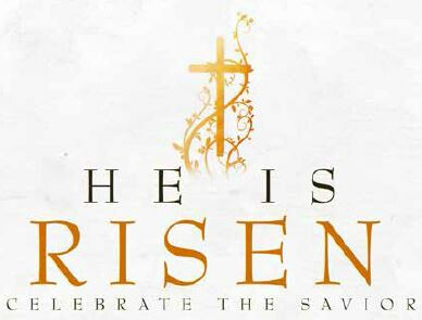 He Is Risen: What Easter Means