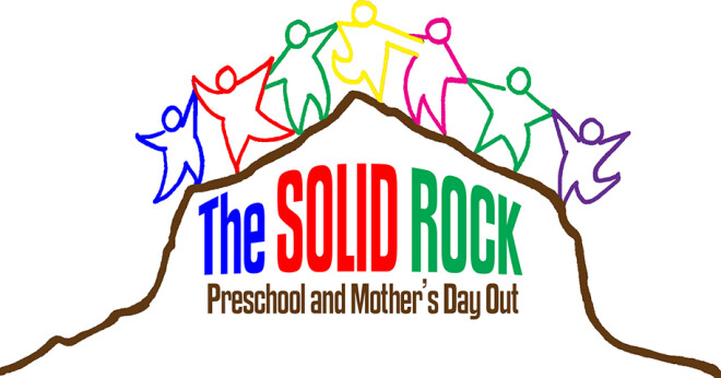 Solid Rock Preschool & Mother's Day Out