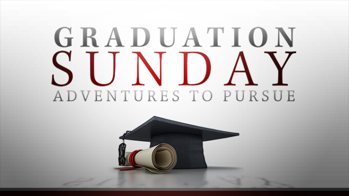 Graduation: Adventures To Pursue