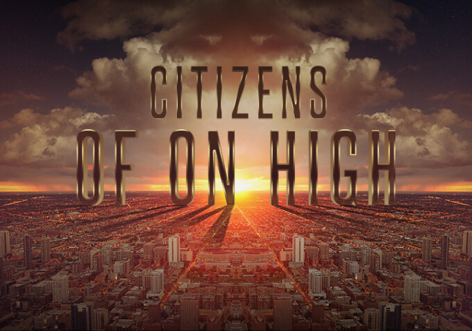 Citizens Of On High