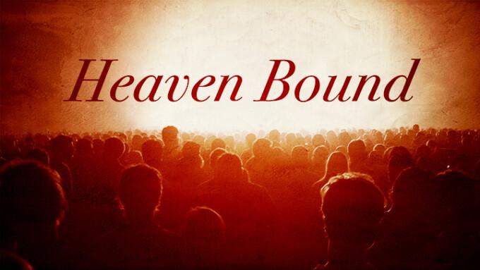 Heaven Bound 2