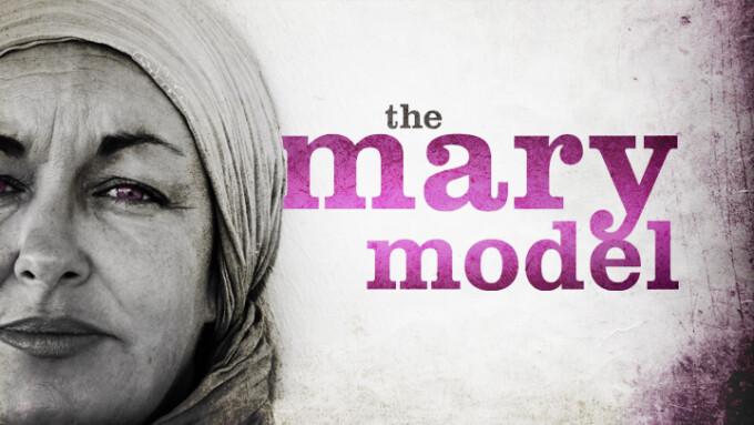 The Mary Model