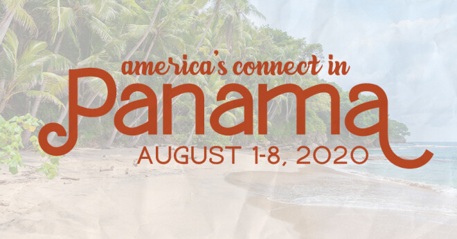 America's Connect in Panama