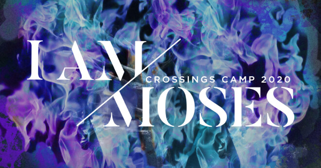 Crossings Camp (Students)